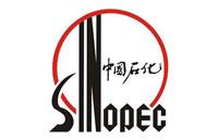 【中国石化】开能华宇合作品牌