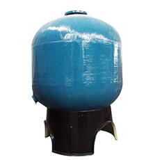 HY-D水处理罐体系列